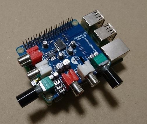 audioinjector.jpg