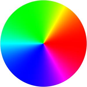gradient_hue_polar.png