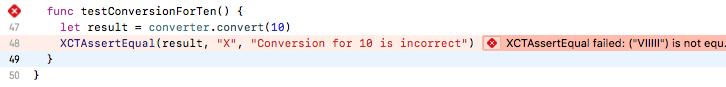 tdd_convert_10_fail.png