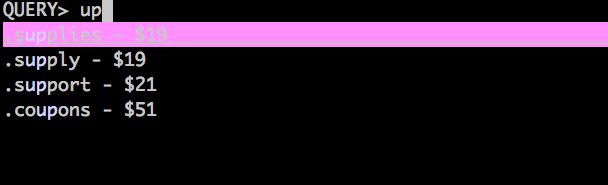 1__js-playground__babel-node___src_domain_index_js___peco__peco_.png