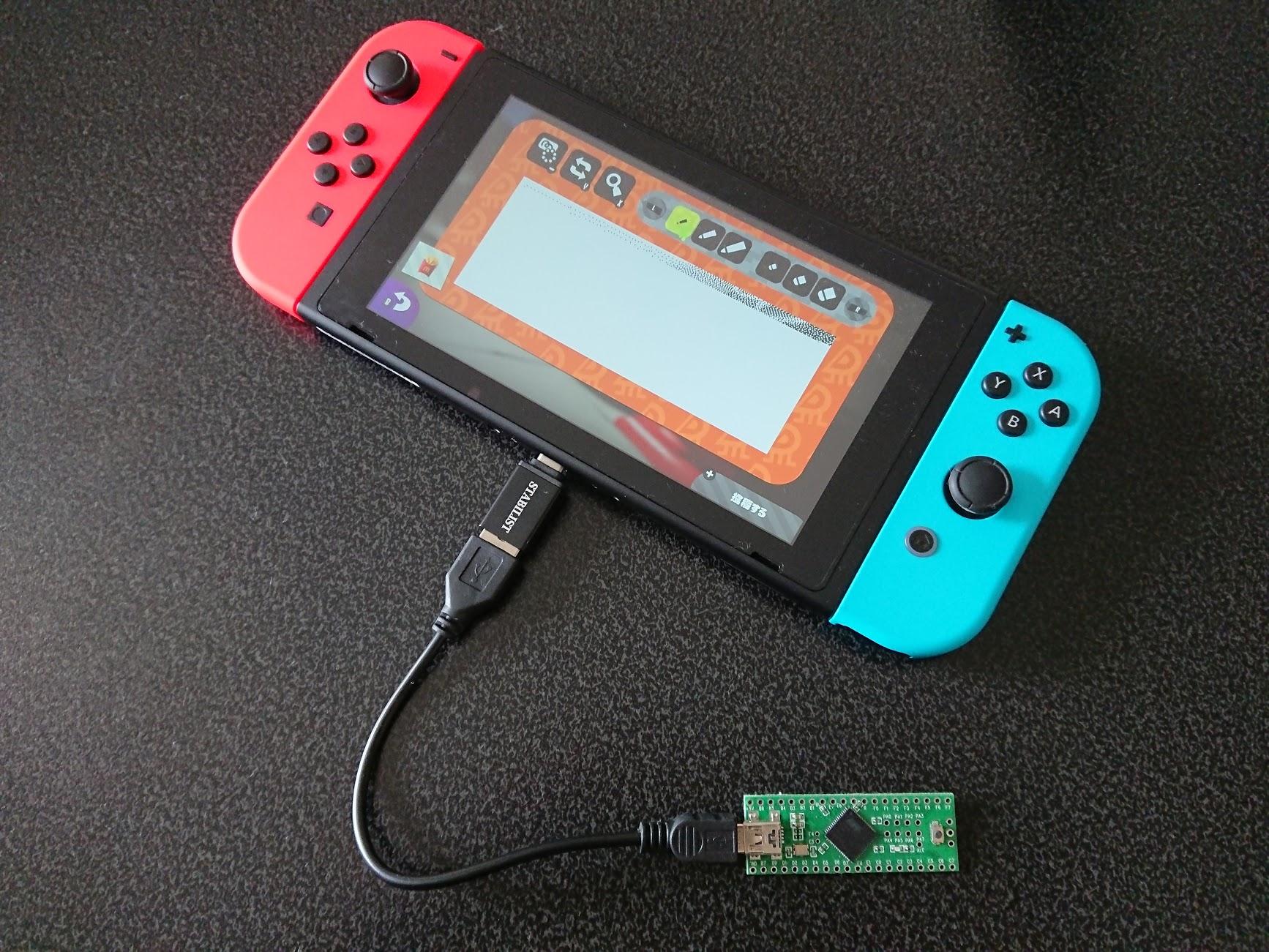 switch-teensy.JPG