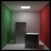 tuto-raytracing-cornelbox-s2000-output.png