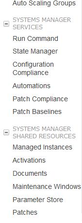 Screenshot-2018-2-12 EC2 Management Console(1).png