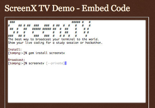embed-example.png