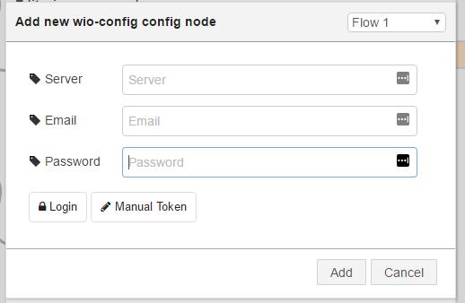 wio-node-get-token_2.png