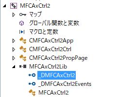 MFCAxCtrl2ClassView.png