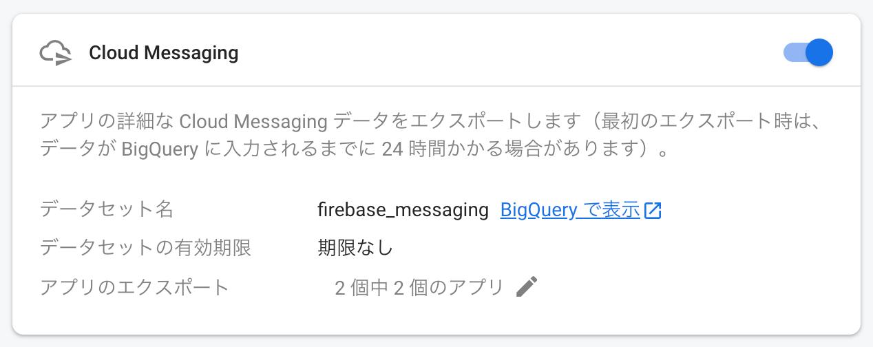 fcm-test-app_-_BigQuery_-_Firebase_.png