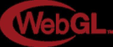 1200px-WebGL_Logo.svg.png