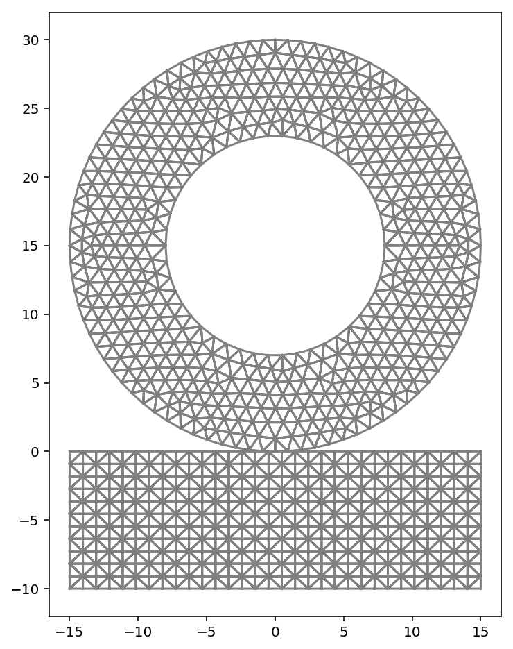 wheel-mesh.png