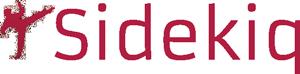 side-logo.png