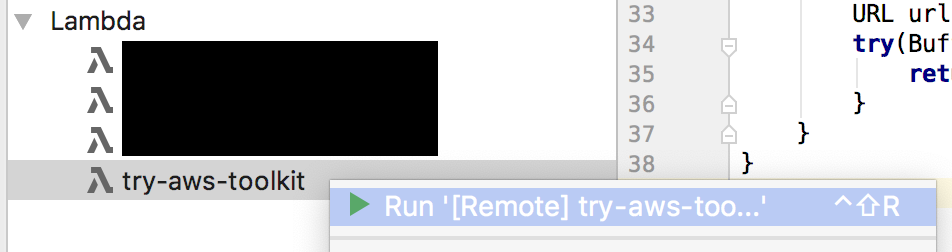 run-remote-lambda.png