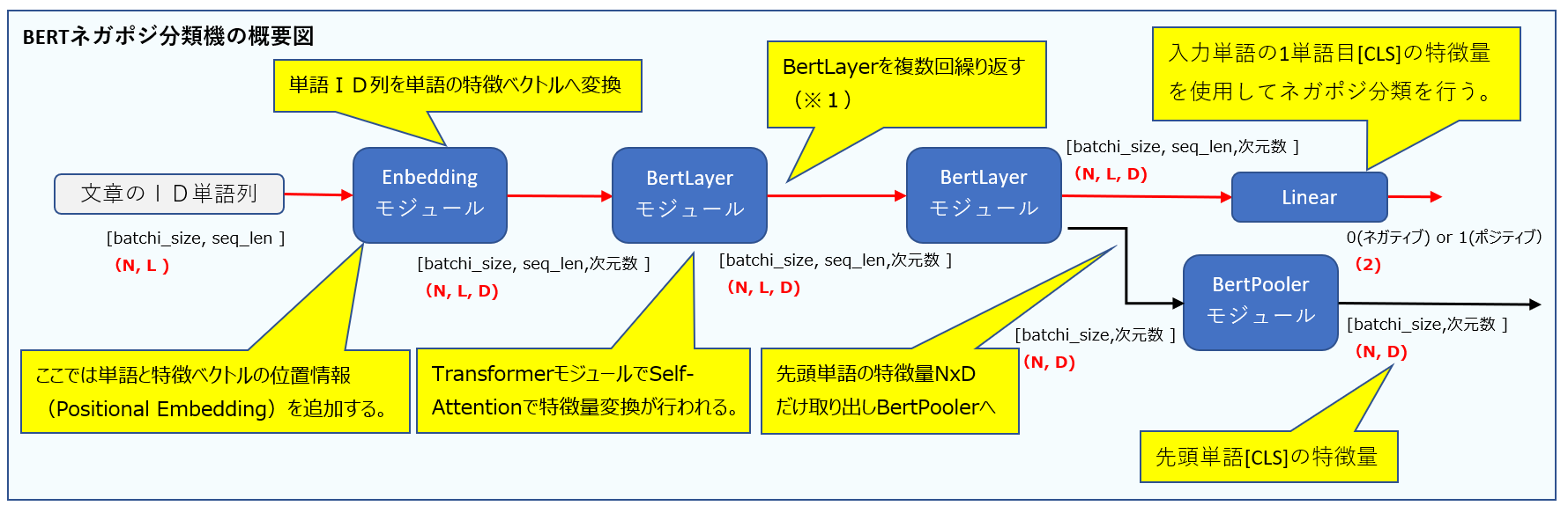 bertネガポジ分類機の概要図.png
