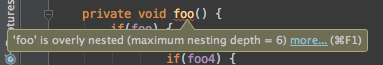 method_nested.png