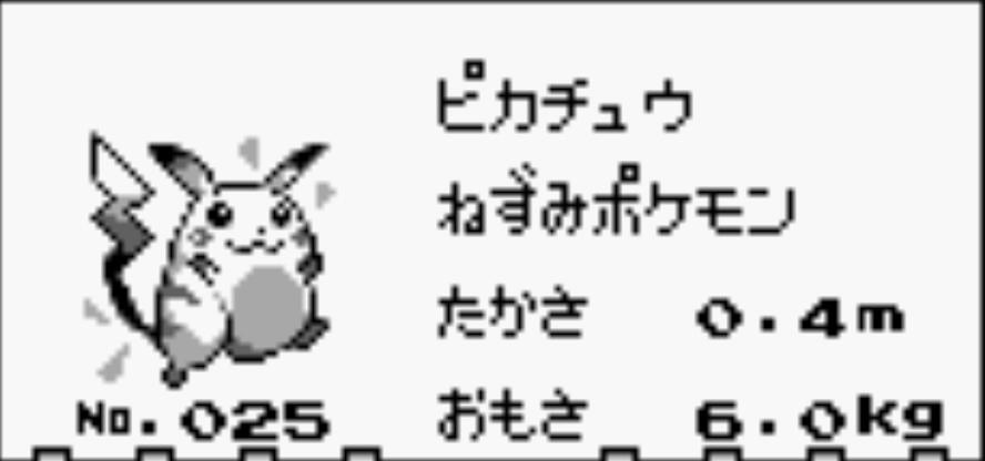 image.png (82.2 kB)