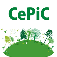 CePiCアイディアビジネスコンテスト ~国連SDGsをカギに 自分と世界の不を解決する~