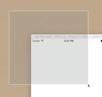 screenshot-03.png