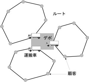 0173-C-C-02+zu1.png