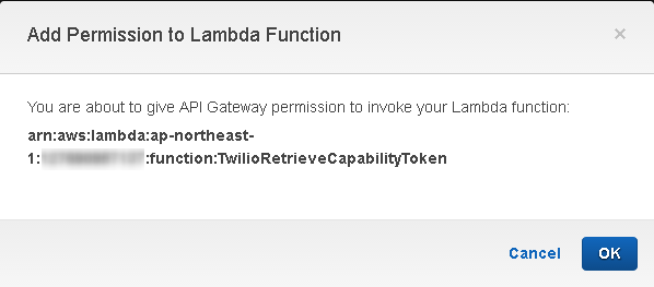 APIGateway_retrieve_capability_token_2.png