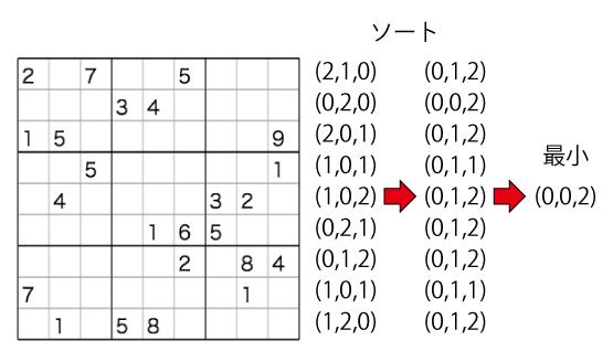sudoku2.png
