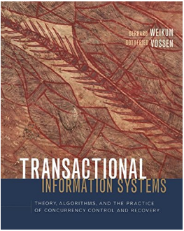 transaction_information_systems.png