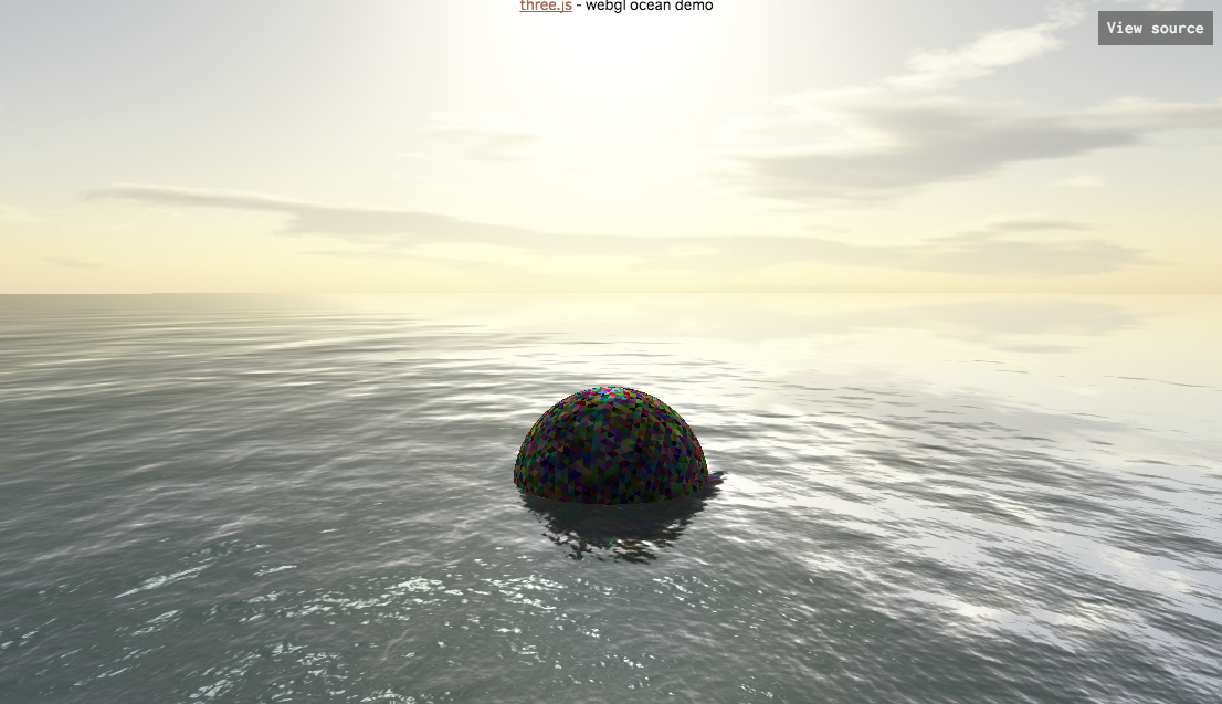 Screen Shot 2014-12-12 at 03.11.19.png