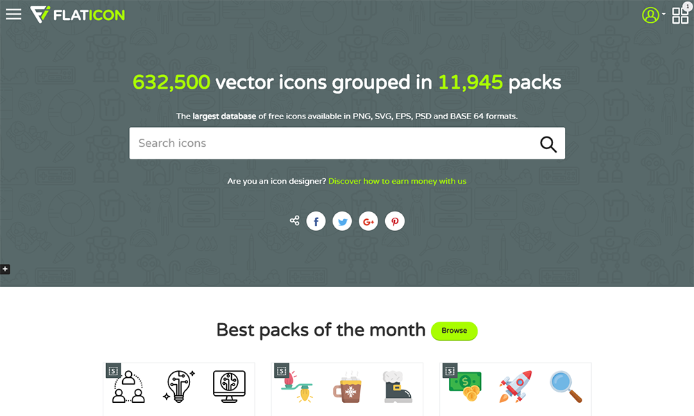 Free vector icons   SVG  PSD  PNG  EPS   Icon Font   Thousands of free icons (1).png