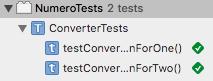 tdd_convert_2_pass.png
