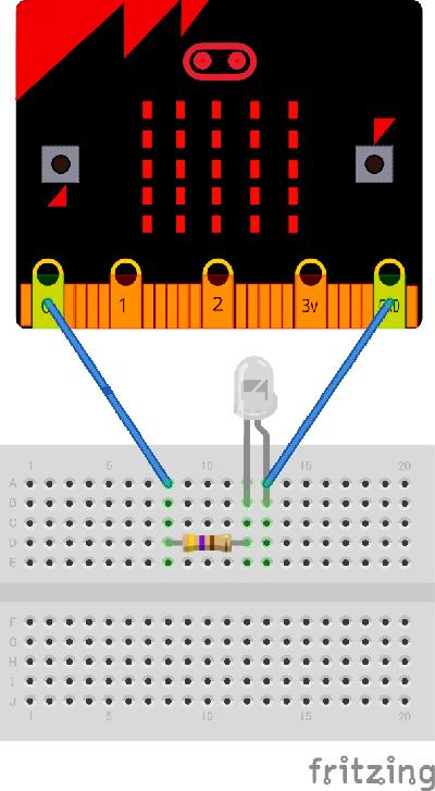 microbit-ir.png