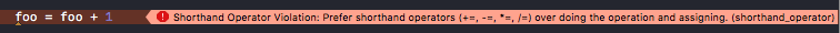 shorthand_operator.png