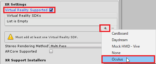 Unity Virtual Reality Supported.png