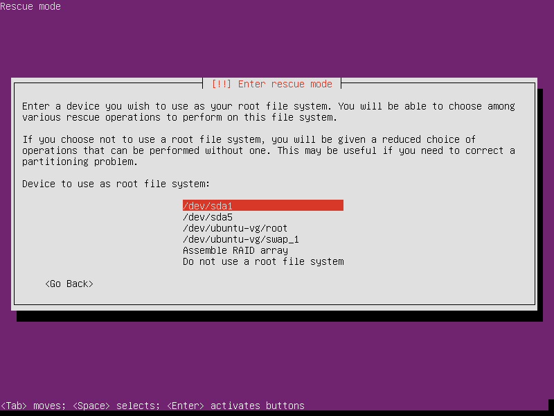 ubuntu-rescue-deviceselect.png
