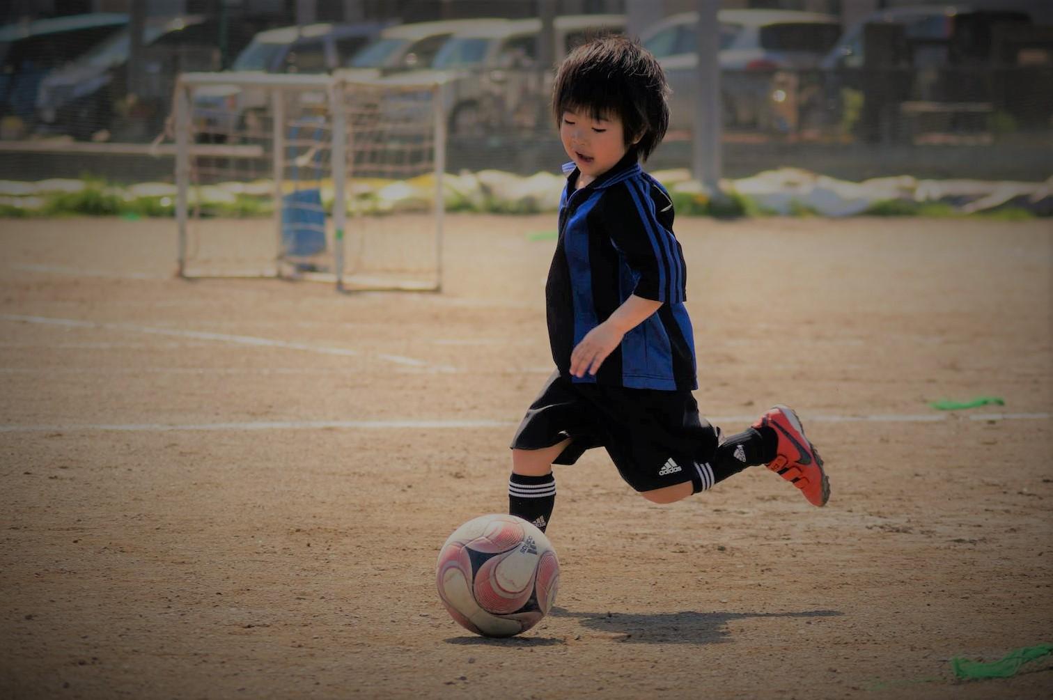 soccer_daigo_.jpg
