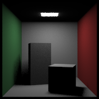 tuto-raytracing-direct-light-output.png