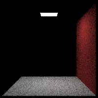 tuto-raytracing-cornelbox-output.png