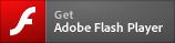 GetAdobeFlashPlayer_icon.png