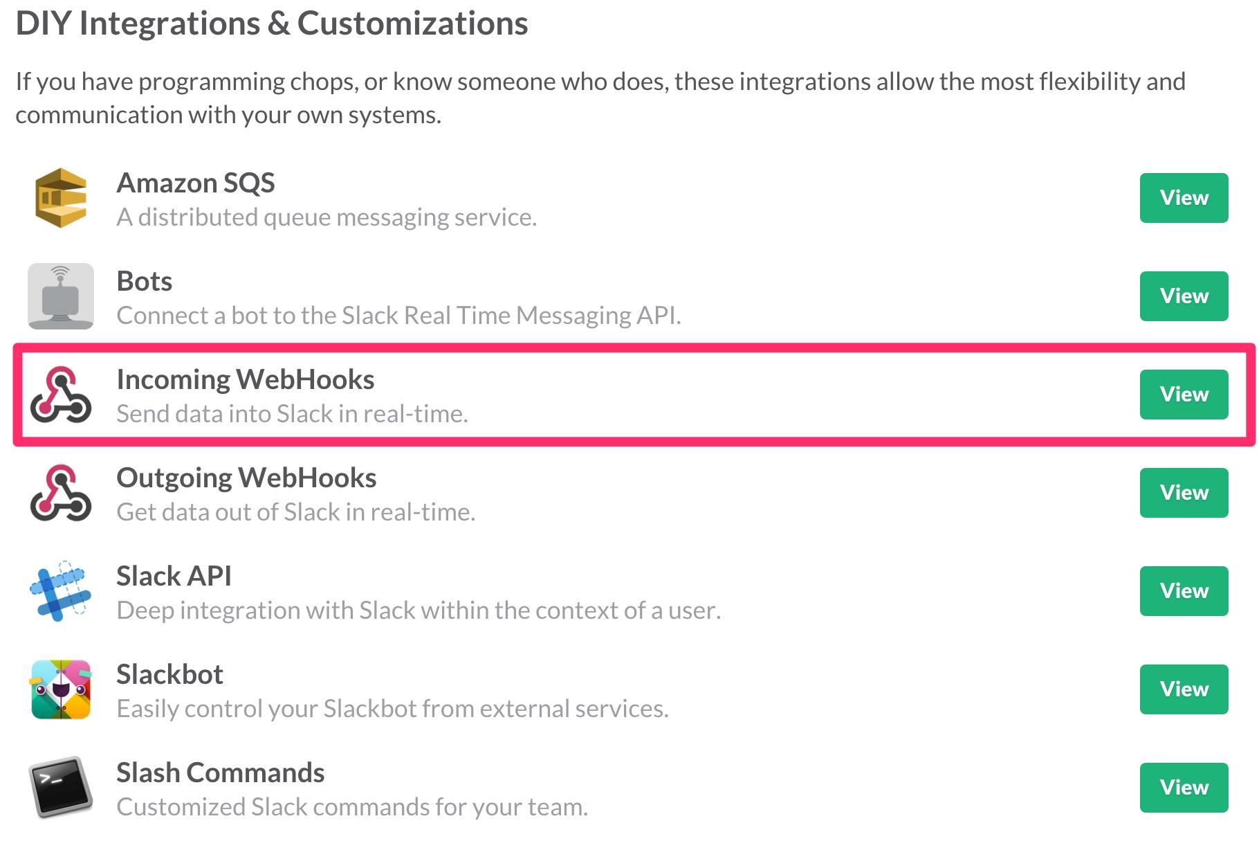 Integrations___cloudpack_Slack.png