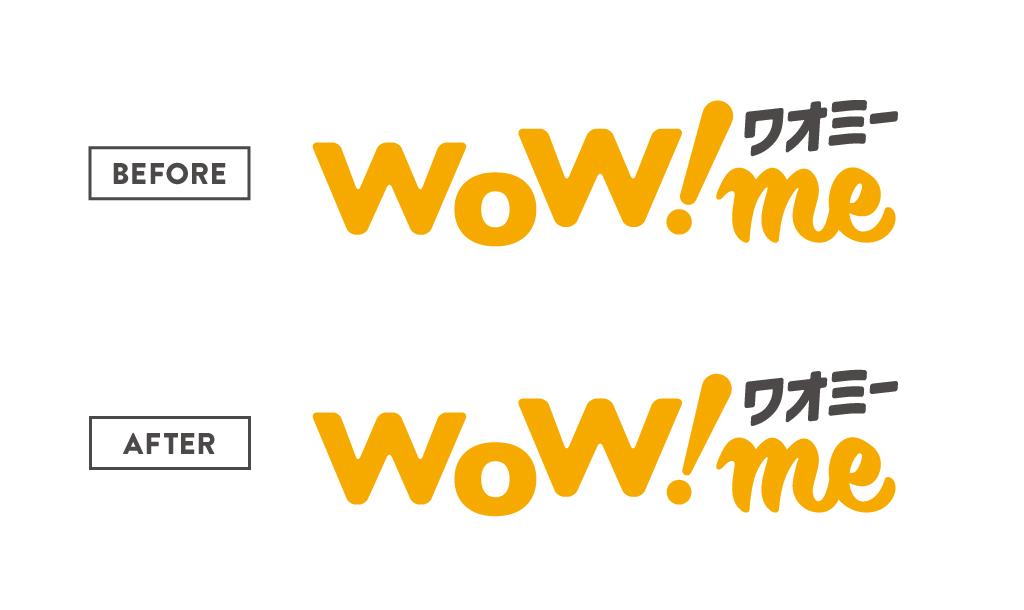 wowme_logo_01.jpg