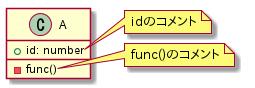 feild_method_note_2.png