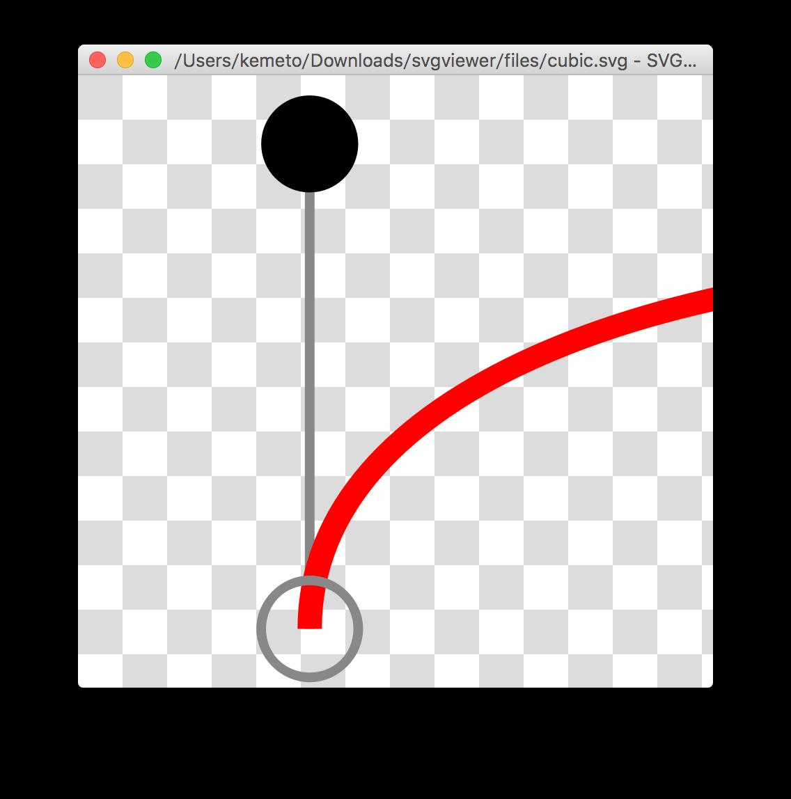 PyQt5とpython3によるGUIプログラミング[5] - Qiita
