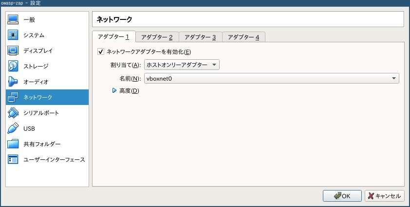 範囲を選択_004.jpg
