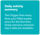Fitbit_DailyActivity