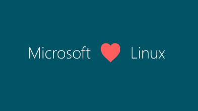 ms_loves_linux.png