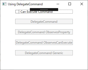 11-UsingDelegateCommands_View1.jpg
