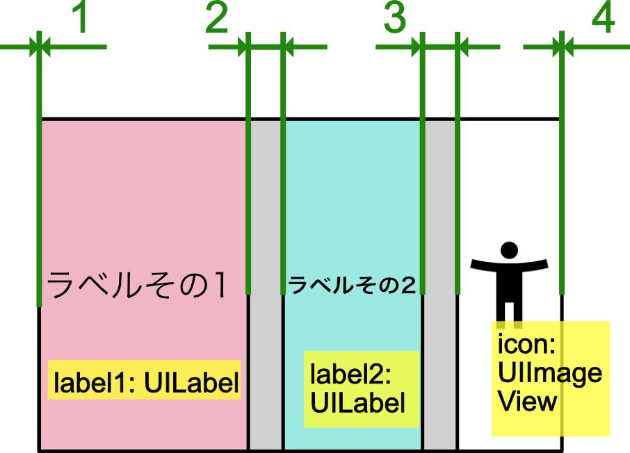 equalSpacing2-3.png