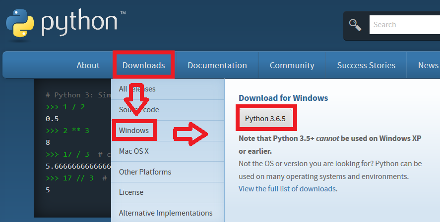 get_installer_from_python.org.png