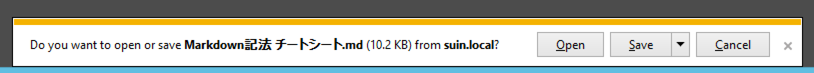 IE11_-_Win8_1.png