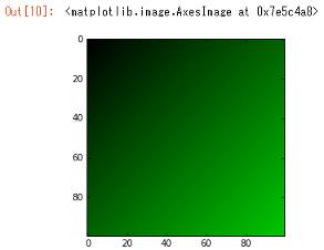 matplot-green-grad.png