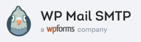 wp smtp3.png