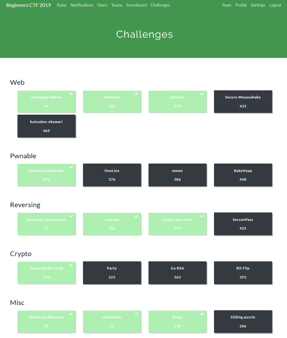 challenges_20190526-1459.png