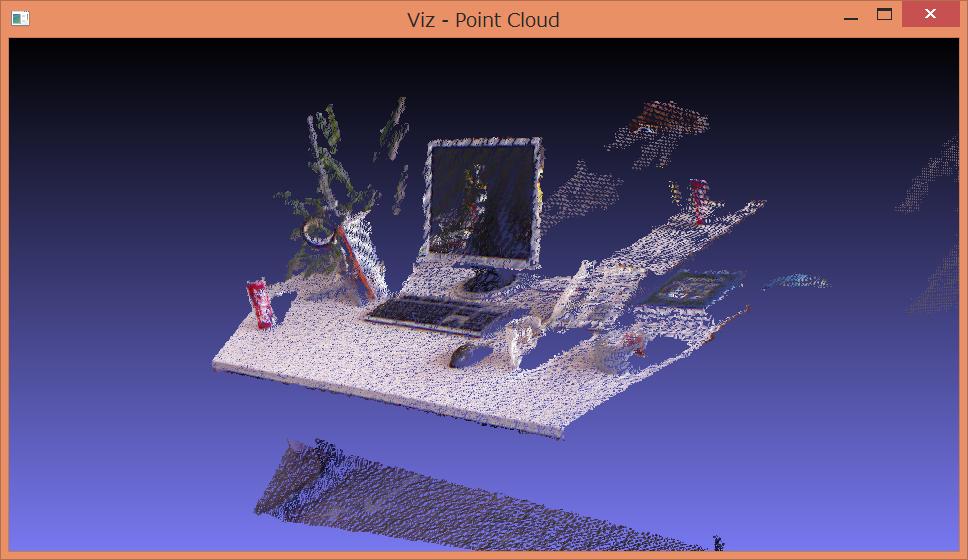 VTKCloud2.png